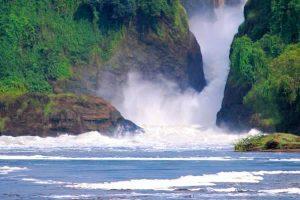 25 Day Explore Uganda