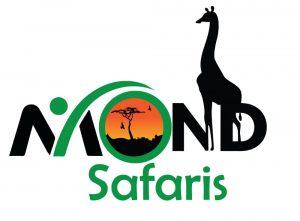 mond safaris